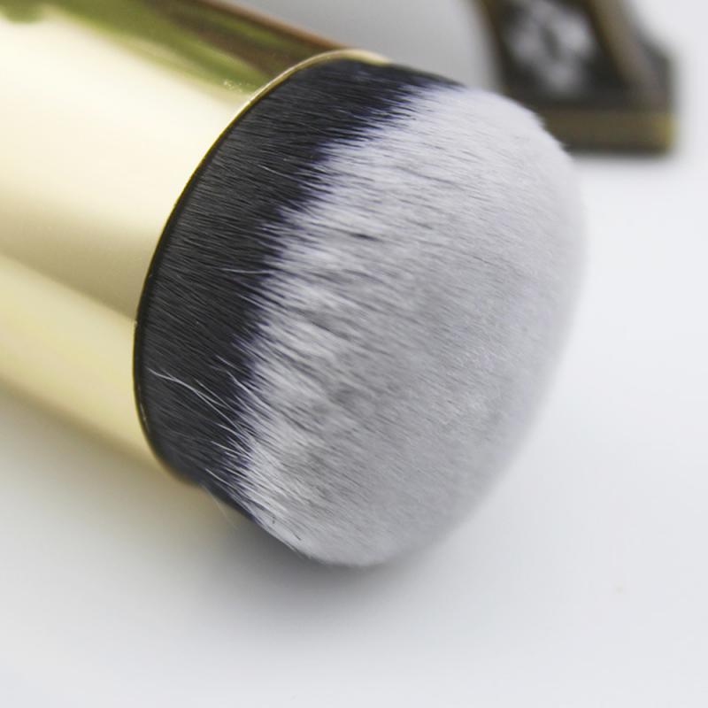 OEM foundation brush