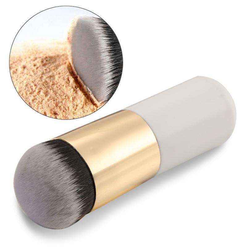 foundation brush